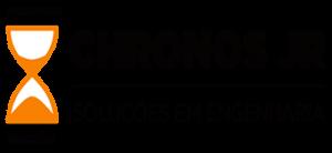 Chronos Jr